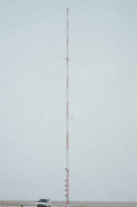 Llc Wind Pgc Has Realized Successful Start Of Wind